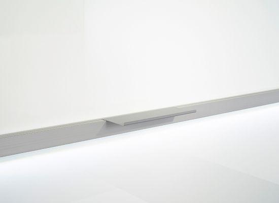 Оптический прицел Docter VZF2.5-10x48 без шины, марка №4